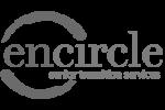 encircle-logo