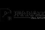 pannazz-logo-grey